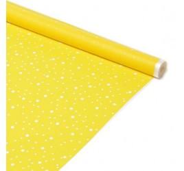 Пленка п/п CartaPack Желтая