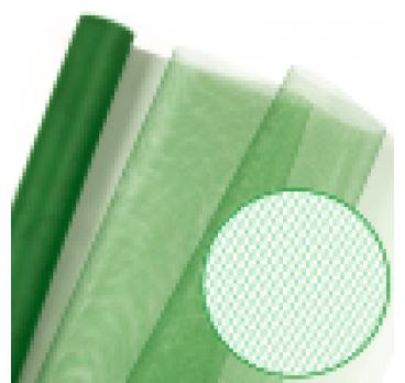 Сетка Флекс Зелёная