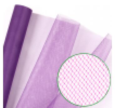 Сетка Флекс Фиолетовая