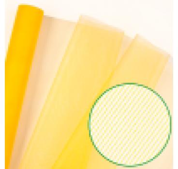 Сетка Флекс Жёлтая