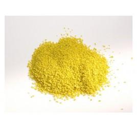 Песок Жёлтый