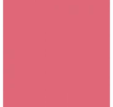 Лента Атласная Сиренево Розовый