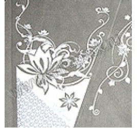 Пакеты Для Цветов 56/70
