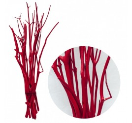 Митсумата Красная 90/115 см (5 шт)