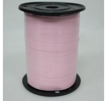 Лента Простая Розовый