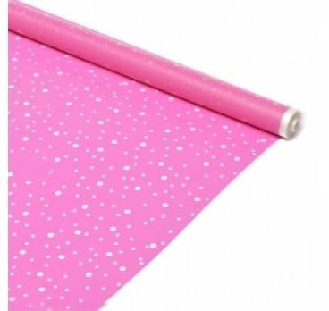 Пленка п/п CartaPack Темно Розовая