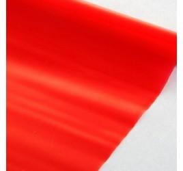 Пленка п/п Лак Матовый Красный