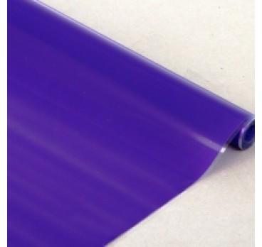 Пленка п/п Лак Матовый Фиолетовый