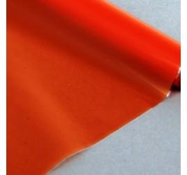Пленка п/п Лак Матовый Оранжевый