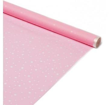 Пленка п/п CartaPack Розовая