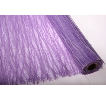 Сетка Бриз Фиолетовый