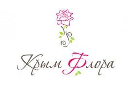 Крым-флора