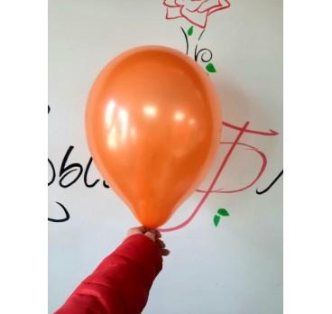 латексный шар №71