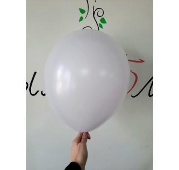 латексный шар №61