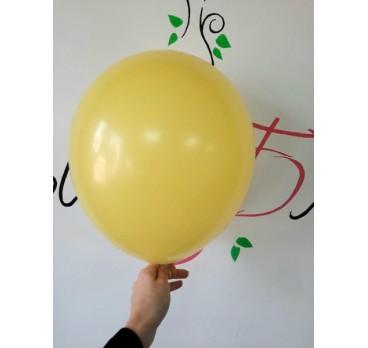 латексный шар №67