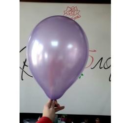 латексный шар №79