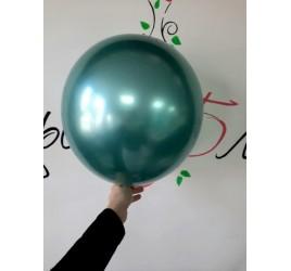 латексный шар №82