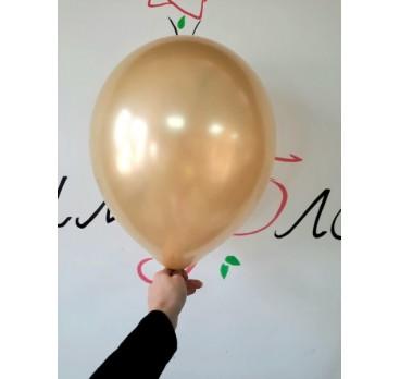 латексный шар №78