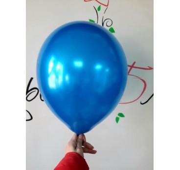латексный шар №74