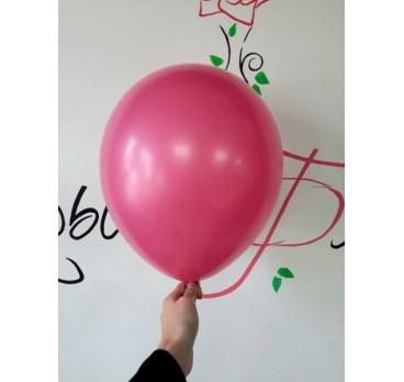 латексный шар №69