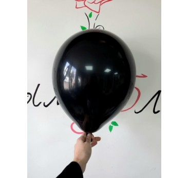 латексный шар №68