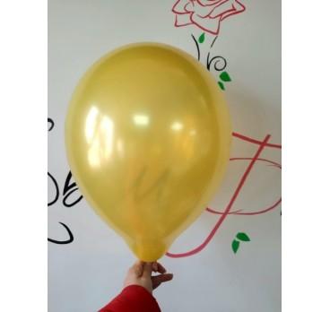 латексный шар №75