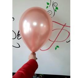 латексный шар №80