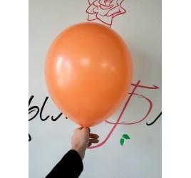 латексный шар №59