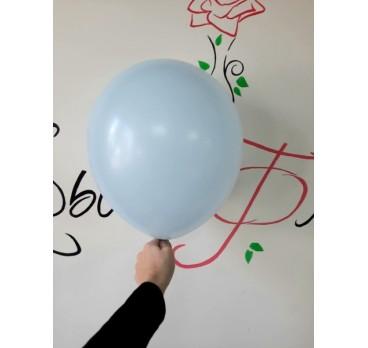 латексный шар №58