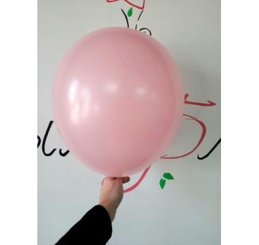 латексный шар №62