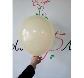 латексный шар №63