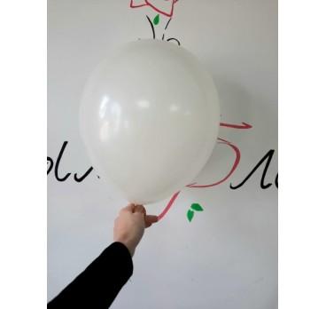 латексный шар №60