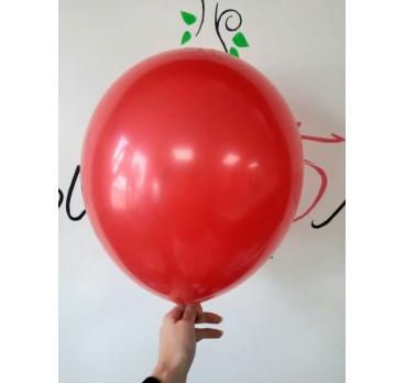 латексный шар №64