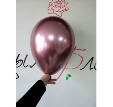 латексный шар №81