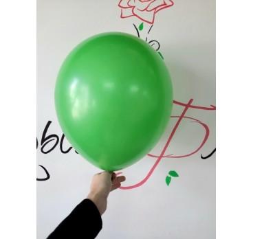 латексный шар №65
