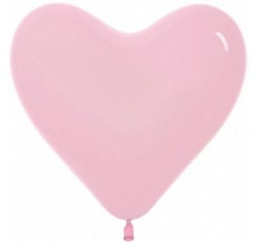 латексный шар №56