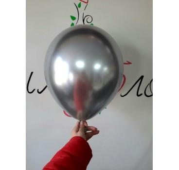 латексный шар №76