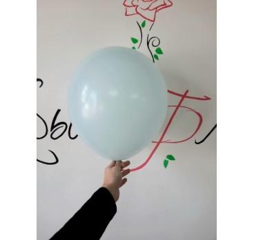 латексный шар №66